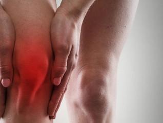 Artrose atinge mais de 10 milhões de brasileiros
