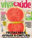Dr Rogério Vidal falou sobre dores articulares em entrevista para a revista Viva Saúde