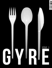 Gyre Magazine