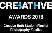 Creative Bath Awards 2018