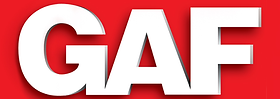 GAFGAF.png