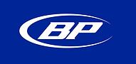 BPBPBPBP.png