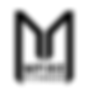 MPIRE FITNESS LOGO.png