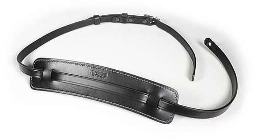 TOM Strap Model 1963 (Standard)
