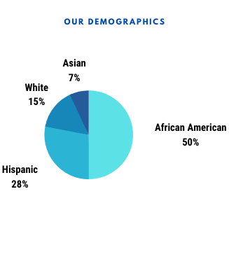 Our DemoGraphics (3).png