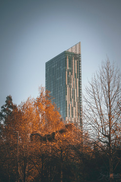 Beetham Tower.jpg