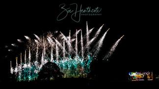 Firework Championships 2017