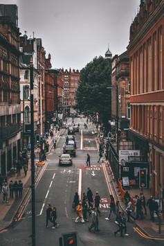 NQ Street.jpg