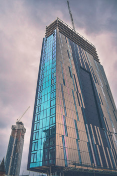 Manchester Towers.jpg