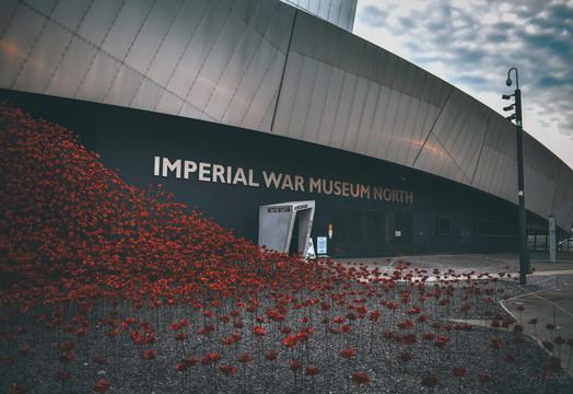 Imperial War Museum.jpg