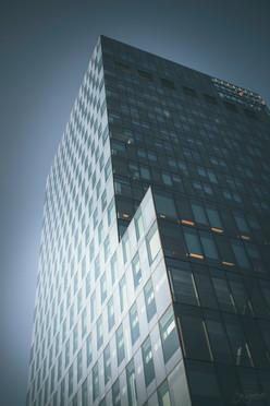Blue Building.jpg