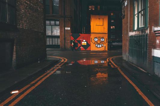 Orange Street.jpg