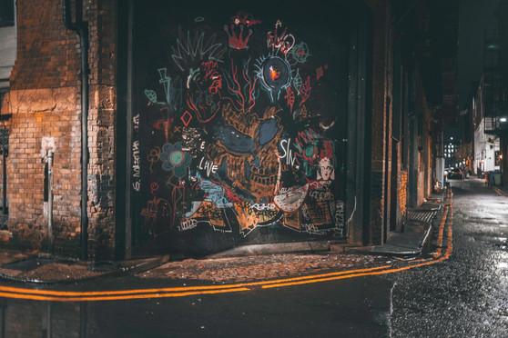 Graffiti Street.jpg