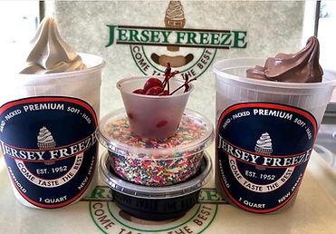 Family ice cream kit.jpg