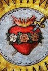 immaculate heart of BVM.jfif