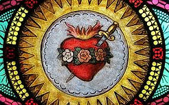 immaculate heart of BVM.jfif