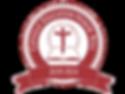 2019 Honor Roll School RGB_300dpi.png