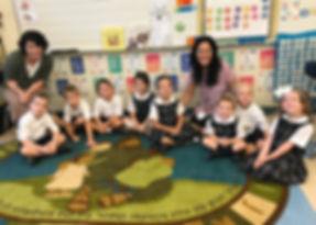 Kindergarteners.jpg