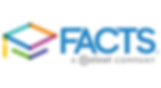 New FACTS logo.png