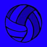 volleyball_edited.jpg