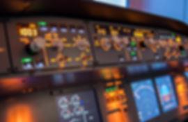 A320+Simulador.jpg