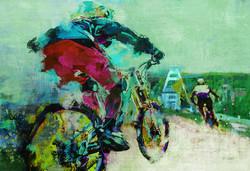Haldenbiker1