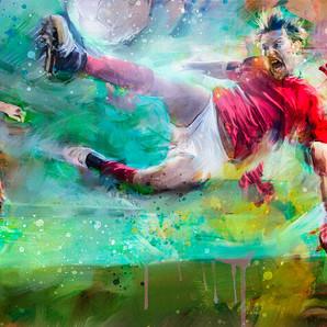 sport_33.jpg