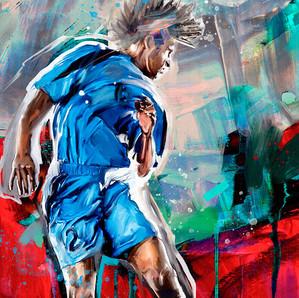 sport_43.jpg