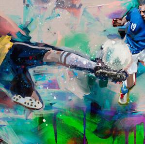 sport_49.jpg