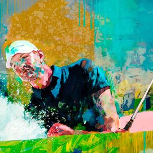 golfer_4b.jpg
