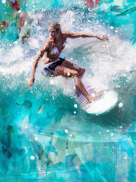 surferin_welle.jpg