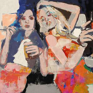 glamourgirls_1_web.jpg