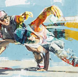 breakdancer_1.jpg