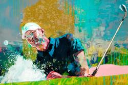 golfer_4b