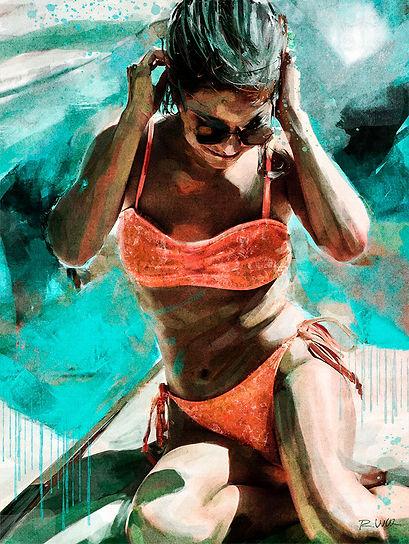 bikini_1.jpg