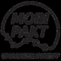 Piktogramm Mobipakt Rastatt-transparent.png