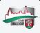 walldorf_logo_rechts_oben.png
