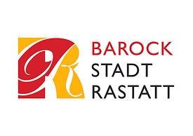 StadtRastatt_lg_4c.jpg