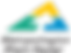 Logo_MRN.svg.png