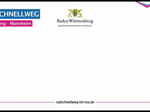 Verkehrsminister Hermann: Baden-Württemberg als Pionierregion