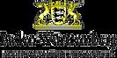 Logo RP_transparent.webp