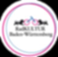 2016-03-24 Radkultur Logo RGB No Swoosh_
