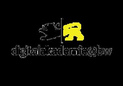digitalakademie_R250G224B35.eps.png
