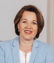Andrea Kaufmann.jpg