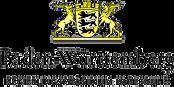 Logo RP_transparent.png