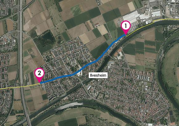 Ilvesheim_Ladenburg Visual.png