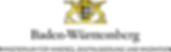 Logo_BW_Ministerium_für_Inneres.png