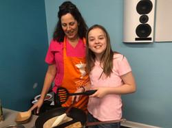 Lindsey cooking.jpg