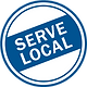 Service Local Vector White Background.pn
