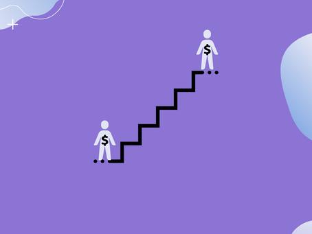 Exploring the Gender Wage Gap